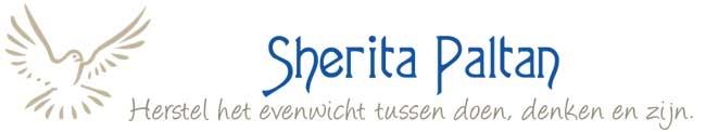logo-sherita-paltan-1